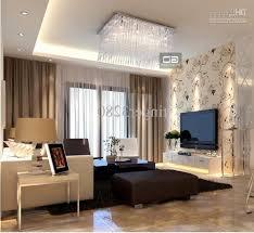 2018 modern minimalist ceiling ls ls bedroom ls