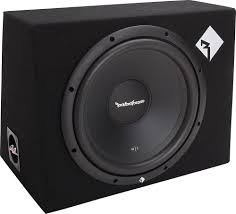 12-inch Subwoofer Box: 12 Subwoofer Box, 12 Sub Box - Crutchfield.com Custom Fitting Car And Truck Subwoofer Boxes 12 Inch Box For Best Resource Sub Dual Unloaded Enclosure 212truck I Want This Speaker Box For The Back Seat Only A Single Sub Though Universal Regular Cab Kicker Compc Cwcs12 Black Chevy Silverado Standard Gmc Sierra Speaker New Camaro 93 02 Coupe Single Drqc20actn Thunderform Amplified Dodge Ram Quad Cheap Homemade 4 Steps
