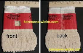 sears kerosene heater wicks