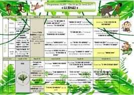 jeux de cuisine jeux de la jungle fresh jeux de cuisine jeux de la jungle plan iqdiplom com