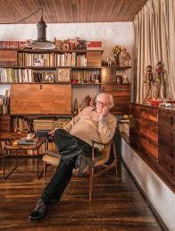 100 Modern Interior Magazine Brazilian Midcentury Furniture S