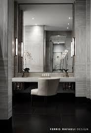 Single Sink Vanity With Makeup Table by Bathroom Bathroom Vanities With Sitting Area Single Sink Vanity
