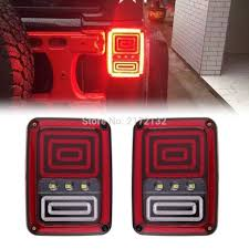 Waterproof 1 Pair 24V Truck LED Tailer Rear Light Stop Reverse ... Amazoncom Driver And Passenger Taillights Tail Lamps Replacement Home Custom Smoked Lights Southern Cali Shipping Worldwide I Hear Adding Corvette Tail Lights To Your Trucks Bumper Adds 75hp 2pcs 12v Waterproof 20leds Trailer Truck Led Light Lamp Car Forti Usa 36 Leds Van Indicator Reverse Round 4 Braketurntail 3 Panel Jim Carter Parts Brake Led Styling Red 2x Rear 5 Functions Ultra Thin Design For Rear Tail Lights Lamp Truck Trailer Camper Horsebox Caravan Volvo Semi Best Resource