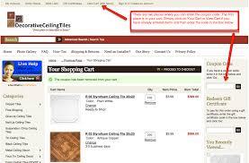 tile shop coupon code techieblogie info
