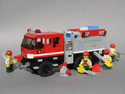 LEGO S&S Wildland Ultra XT (1) | Lego | Pinterest | Lego Fire, Lego ... Lego Itructions Youtube Gaming City Custom Qantas Stickers For 3182 Passenger Plane Airport 3181 Fire Engine Sos Brands Products Wwwdickietoysde Station Remake Legocom 2016 Itructions 60112 Prisoner Transport Semi Wwwtopsimagescom Ladder Truck 60107 Wilko Blox Buggy Small Set Bricks And Figures Kazi 8052 Lego 60061