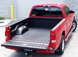 Car Accessories Hilo, HI - Hawaii Campers Top Your Pickup With A Tonneau Cover Gmc Life Covers Truck Lids In The Bay Area Campways Bed Sears 10 Best 2018 Edition Peragon Retractable For Sierra Trucks For Utility Fiberglass 95 Northwest Accsories Portland Or Camper Shells Santa Bbara Ventura Co Ca Bedder Blog Complete Guide To Everything You Need
