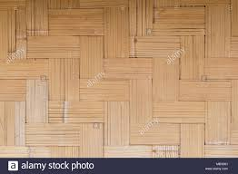 100 Bamboo Walls Woven Wall Stock Photos Woven Wall Stock Images Alamy