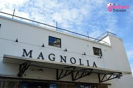 Tips For A Trip To Magnolia Market In Waco, TX Magnolia Market Waco Tx Class With A Dash Of Sass Instagram Photos And Videos Tagged With Truckaccsories Snap361 Ford F150 Truck Accsories Bozbuz Chevy Dealer Near Me Autonation Chevrolet Lone Star Service Appoiment In Fairfield Birdkultgen Vehicles For Sale 76712 Ranch Hand Protect Your Pickup Outfitters Gallery New Braunfels Best 2017 Stanley Chrysler Dodge Jeep Ram Gatesville Uni Fit Tractor Canopies By The Perry Company Highest