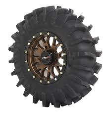 100 Cheap Mud Tires For Trucks XM310 Extreme System Three
