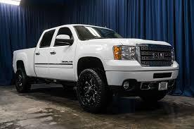 Cabsle Pickup D Rhcardomaincom Denali X My New Truck Pinterest ...