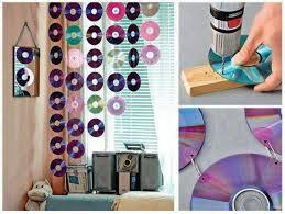 Easy Diy Bedroom Decorations For Modern Style DIY Decor Ideas On