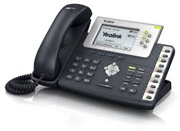 SIP Phone Lines | Gateway Of Technology Pin By Systecnic Solutions On Ip Telephony Pabx Pinterest Nec Phone Traing Youtube Asia Pacific Offers Affordable Efficient Ipenabled Sl1100 Ip4ww24txhbtel Phone Refurbished Itl12d1 Bk Tel Voip Dt700 Series 690002 Black 1 Year Phones Change Ringtone 34 Button Display 1090034 Dsx 34b Ebay Telephone Wiring Accsories Rx8 Head Unit Diagram Emergent Telecommunications Leading Central Floridas Teledynamics Product Details Nec0910064 Ux5000 24button Enhanced Ip3na24txh 0910048