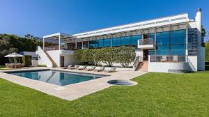 100 Mansions For Sale Malibu Californias Most Expensive Listing Is A 125 Million