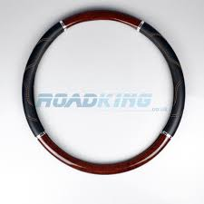 Truck Steering Wheel Cover | Dark Wood | 47-48cm | ROADKING.co.uk 2013 Ram 1500 Reviews And Rating Motor Trend Amazoncom New Silicone Semitruck Steering Wheel Cover With 2014 Chevrolet Silverado 2500hd Interior Photo Mo Tuner 350mm House Of Urban By Automotive Protipo High Mirror Chromed Spoke 18 45cm Universal Vintage Classic Wood 14 Billet Black Alinum W Real Pine 1208t23eaclassictruckfordstringwheel Hot 197172 El Camino Super Sport Opgicom Brown Truck Masque