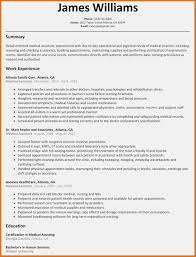 Resume Templates Child Care Director - Templates #145740 ... How To Write A Perfect Caregiver Resume Examples Included 78 Childcare Educator Resume Soft555com Customer Service Sample 650841 Customer Service Child Care Director Samples Velvet Jobs Sample For Nursery Teacher New Example For Childcare Social Services Worker Best Of Early Childhood Education 97 Day Duties Daycare Job Description Luxury Provider Template Assistant Writing Tips Genius