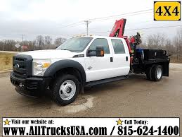 2013 Ford F550 4X4 Crew Cab 6.7 Camión Grúa Garra Plano Diesel ... 2010 Ford F550 Super Duty Bucket Truck Item K6334 Sold Available Crane Truck 2015 Service Truck3 Ste Equipment Inc 2005 Rugby Dump Youtube New Mechanics Service 4x4 At Texas Center 2009 Altec At37g 42ft Bucket C12415 Trucks 9 Person Crew Carrier Fire Big Used Ford Flatbed Truck For Sale In Az 2280 2007 For Sale In Medford Oregon 97502 Central 42 Dom111 Imt Southwest Products