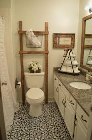 page 32 of bathroom tile category cost of re tiling a bathroom