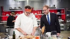 Cutthroat Kitchen Full Episodes