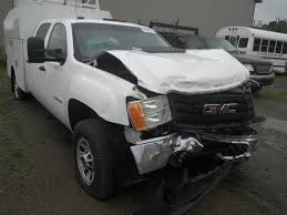 Used GMC SIERRA 3500 PICKUP Parts Used Parts 2005 Gmc Sierra 1500 53l 4x2 Subway Truck Inc About Yukon Slt 4x4 2014 Auto Wreckers Interior For Sale Page 16 2002 2500 Sle Crew Cab Short Bed 4wd Quality Oem Pickup Sierra Pickup Exterior 1998 Rear View Mirror