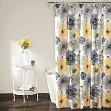 Yellow And Gray Kitchen Curtains by Yellow Kitchen Curtains Full Size Of Kitchen Modern Kitchen