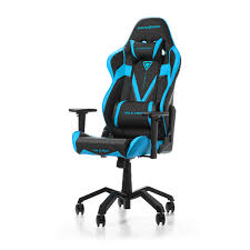 Valkyrie Series Conventional PU Leather Gaming Chair VB03/NB ... Dxracer Office Chairs Ohfh00no Gaming Chair Racing Usa Formula Series Ohfd101nr Computer Ergonomic Design Swivel Tilt Recline Adjustable With Lock King Black Orange Ohks06no Drifting Ohdm61nwe Xiaomi Ergonomics Lounge Footrest Set Dxracer Recling Folding Rotating Lift Steal Authentic Dxracer Fniture Tables Office Chairs Ohks11ng Fnatic Shop Ohks06nb Online In Riyadh Ohfh08nb And Gcd02ns2 Amazoncouk Computers Chair Desk Seat Free Five Of The Best Bcgb Esports