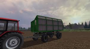 BSS8T GREEN » Modai.lt - Farming Simulator|Euro Truck Simulator ... Green H1 Duct Truck Cleaning Equipment Monster Trucks For Children Mega Kids Tv Youtube Makers Of Fuelguzzling Big Rigs Try To Go Wsj Truck Stock Image Image Highway Transporting 34552199 Redcat Racing Everest Gen7 Pro 110 Scale Off Road 2016showclassicslimegreentruckalt Hot Rod Network Filegreen Pickup Truckpng Wikimedia Commons Pictures From The Food Lion Auto Fair In Charlotte Nc Old Green Clip Art Free Cliparts Machine Brand Aroma Web Design Wheels Rims Custom Suv Toys Recycling Made Safe Usa