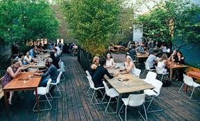 Portland's Best Patio Bars - Willamette Week The Top Craft Cocktail Bars In Portland Mapped Happy Hours Travel Best For Hardcore Beer Geeks Willamette Week 24 Essential Bar Valuable Ideas Home Bar Fniture Wonderful Decoration Eater Awards 2016 Announcing The Winners Shelf 20 Global Spots With A View Ideen 25 Outdoor On Pinterest Patio Diy In Find Sports Every Neighborhood Portlands 13 New Monthly