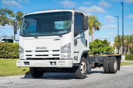 100 Comercial Trucks For Sale ISUZU Commercial