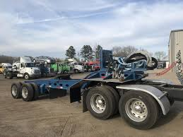 2012 PEERLESS TANDEM AXLE JEEP For Sale In Longview, Texas | Www ... Tyler Travel Center Truck Stop Tx Youtube East Texas American Galvanizers Association Plan Would License Food Trucks For Dtown Longview Local News La Grande Freightliner Northwest Michael Cereghino Avsfan118s Most Recent Flickr Photos Picssr Tx New Vehicles Sale Wwwazjorcom 2007 Peterbilt 379exhd For 2015 Chevrolet Suburban 2wd 4dr Lt In Peters Elite Autosports Customization And Auto Sales