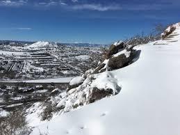 News Castle Rock Colorado