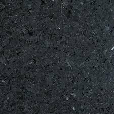 Cambrian Black Satin Close Up