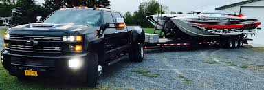 Freightliner Sport Chassis Vs 1 Ton Towing - Offshoreonly.com 2016 Freightliner Sportchassis P4xl F141 Kissimmee 2017 New Truck Inventory Northwest Sportchassis 2007 M2 Sportchassis For Sale In Paducah Ky Chase Hauler Trucks For Sale Other Rvs 12 Rvtradercom Image Custom Sport Chassis Hshot Love See Powers Rv And At Sema California Fuso Dealership Calgary Ab Used Cars West Centres Dakota Hills Bumpers Accsories Alinum Davis Autosports For Sale 28k Miles Youtube 2009