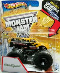 BAD HABIT Hot Wheels Monster Jam 2013 Crushable Car Included ... The Worlds Best Photos Of Monster And Truck Flickr Hive Mind Video Record Jump Top Gear Bad Habit Hot Wheels Monster Jam Vehicle Amazoncouk Toys Games Odd Pat Gber The Shocker Truck Team Give Back To Their Fans Jam Sydney 2014 Truks Pinterest Destruction Racing Videos For Kids 2013 Allmonstercom Wheels Lot 2 Trucks Bad Habit 164 Autograph Bad Habit Joe Sylvester 8x10 Photo Ebay Anyone Feel Like Testing Our Game