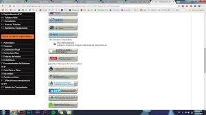 Manual De Uso PyAfipWs Interfase Y Herramientas Para Servicios Web