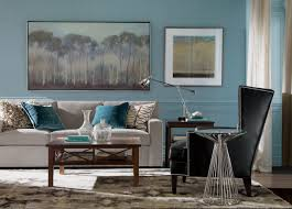 Ethan Allen Upholstered Beds by Home Tips Living Room More Comfortable With Ethan Allen Rugs