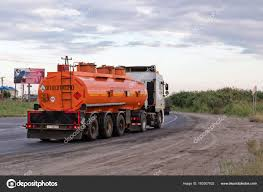 A Truck Hauling An Orange Fuel Tanker On Bypass Road – Stock ... Extreme Truck Driving Skill Oversize Hauling On The Most Street Race Inrrupted By Hauling A Dump Contracts Together With Paper Trailers As Well 5 Illustration Man Pickup Stock Ht30 Haul Topcon Positioning Systems Inc Heavy Specialized B Blair Cporation Transport Services For Aerospace Machinery Helicopters Heavyuckhngaustralia Dealers Australia Equipment Abel Brothers Towing Relive History Of These 6 Classic Chevy Pickups Multi Axle Trucks And Lift Axles