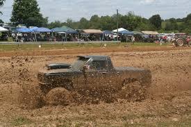 Mud Bog Madness, Races For The Whole Family | West Virginia Mountain ... Open Diff Are Surrected Model Names A Good Thing Hemmings Daily Mud Racing 1987 Paducah Ky All Big Names Youtube Ba Of The Week Rob Streeter Wheels Deep 2018 Honda Accord Hybrid For Sale In Morehead City Nc Parker Mega Trucks Go Powerline Mudding Busted Knuckle Films Real Vehicle Spintires Mudrunner Mod Twelve Every Truck Guy Needs To Own In Their Lifetime Zc Rc Drives Mud Offroad 4x4 2 End 1252018 953 Pm A Tale Two Tires Budget Vs Brand Name Autotraderca 5 Things Know About Driving Lifted 8 Blogs The Story Behind Grave Digger Monster Everybodys Heard Of