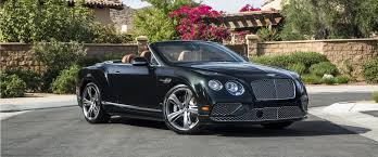 New & Pre-Owned Bentley Cars | Rancho Mirage, CA Bentley Dealers Logan Pic 3 Bentley Truck Services New Preowned Cars Rancho Mirage Ca Dealers Bentayga Whos The Only Rental Company With New Miller Motorcars Aston Martin Bugatti Maserati Exotic Car Miami Luxury Essington Alz Car Rental Florida Lease Deals Select Leasing Top 26 Awesome Stake Bed Bedroom Designs Ideas Bedford Dunstable Plant Wikipedia 2012 Coinental Gt Convertible In Pearlescent White Omgosh Rent A