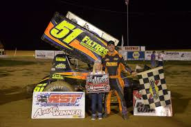 Howland Sweeps 2017 At Woodhull, Daugherty Wins Second Straight ... Omtpa Truck Pullers 93 Photos Organization Matchbox Monster Trucks Champions Tour List Reflections And Thoughts Miles Beyond 300 Rob Tyler Robdawg5150 On Pinterest Hair Dryer Express 2wd Pulling Truck Tractor Pull Fair Events Wallpapers Background Images Stmednet Transporter 3d 10 Apk Download Android Simulation Games Sullivan Pulling Team Home Facebook Howland Sweeps 2017 At Woodhull Daugherty Wins Second Straight