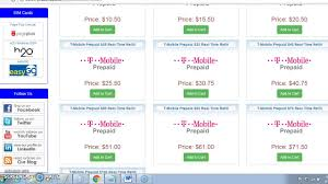 Discounted T-Mobile Prepaid Refill Coupon Code - YouTube Ecommerce Promotion Strategies How To Use Discounts And What The Tmobile Takeover Of Sprint Means For Your Wireless To Apply A Discount Or Access Code Your Order Add Line And Get Free On Family Plan Isis The Mobile Payments Iniative From Att Verizon T Shopee Promo Code Latest Discount 20 Cardable Find Online Coupon Codes Pcmag Callingmart Coupon T Mobile Mgo Codes December Tmobiles Revvl Specs Features Pros Cons Book On Klook Blog Here Are Best Deals Offers Right Now
