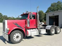 Peterbilt 379 220 Wb For Sale By Owner - Car Owners Manual • Heavy Trucks For Sale Used By Owner Cheap Semi For By Entertaing Beautiful Luxury In Antique Texas Best Jordan Truck Sales Inc Craigslist Dc Cars Top Car Reviews 2019 20 Old Semi Trucks Sale Classic Lover Eighteen Wheelers Lvo Truck Owner 28 Images Used 780 Michigan