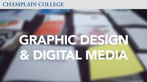Graphic Design & Digital Media Capstone | Champlain College - YouTube 3571 Best Learning At Home Images On Pinterest A Child Anxiety Athome Set Of The Empathy Toy For Playbased Learning Twenty 10 Creative Ways To Get Your Resume Noticed Graphic Designer Design New Look And Feel Behance 1544 Work Ideas Economics Camino Nuevo Charter Academy Allison Wachtel Maori By Scotty Morrison Penguin Books Zealand Emejing Learn At Free Contemporary Interior Best 25 Design Ideas Graphics Company Brochure Poster Perth Ql Tech