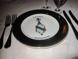 El Tovar Dining Room Lounge by El Tovar Dining Room Grand Canyon Az Larry U0027s Albuquerque Food