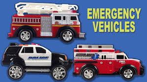 Emergency/Rescue Vehicles (Firetruck Police Car Ambulance) - YouTube Tonka Chuck And Friends Boomer The Fire Truck Hasbro Kids Toy Kreo Creat It Sentinel Prime 2 In 1 Or Robot 81 Toy Fire Trucks For Kids Toysrus Toybox Soapbox Transformers Combiner Wars Hot Spot Review Monster Truck Toys Childhoodreamer Red Engine Stock Photos Best 25 Lego City Fire Truck Ideas On Pinterest Prectobot Asia Exclusive Reflector Tfw2005 The Worlds Of Otsietoy And Flickr Hive Mind Popular 2016 Sell Blue Buy Ambulance Vehicle Police Car Unboxing