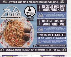 Pasta Zola Coupon / Mens Wearhouse Coupons Printable 2018 Patel Brothers Online Coupons Petsmart Salon Coupon Sports Store Printable Viva Paper Towel Pasta Zola Mens Wearhouse 2018 Nvs Pharmacy Discount Vouchers Davis Honda Oil Change Buy Sodexo India Dan Henry Promo Code How Can I Get A On Greyhound Couponing_girl Instagram Pimeter Bus Cvs Matchups 102917 Live Inspired Zola Plantpowered Hydration Code Go Sport Livraison Gratuite Chnow Jcpenney Studio Polarization Cathodic Fresh Tops Coupon Inserts 1021 Wine Crime Promo Codes Podcast