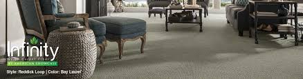 retail flooring window fashions and wall coverings flooring on