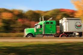 100 Truck Accident Lawyer Philadelphia Pennsylvania Injury Brad Cooper Associates LLC