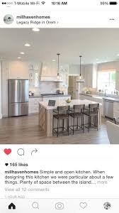 Cwp New River Cabinets by 38 Best Little House Kitchen Images On Pinterest Kitchen