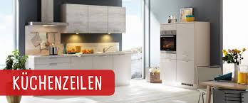 küchenzeilen küche aktiv berlin