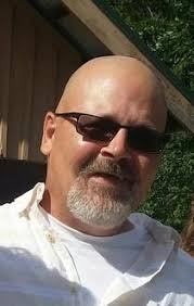 Todd Faunce Obituary Carney Frost Funeral Home